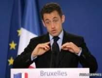 Razboi intre Sarkozy si...