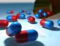 Antibiotice intra cu un nou...