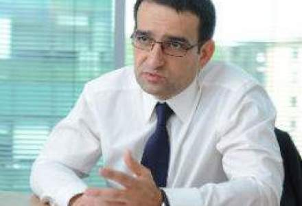Tinerii absolventi asteapta 1.000 euro salariu, competentele sunt insa reduse