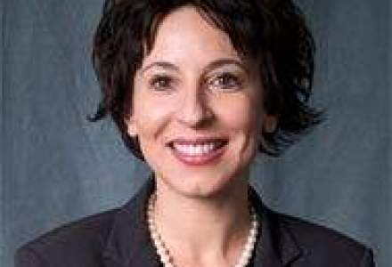 Mona Neagoe, Pedersen&Partners: Nu vrem numai strategi, ci si oameni operationali