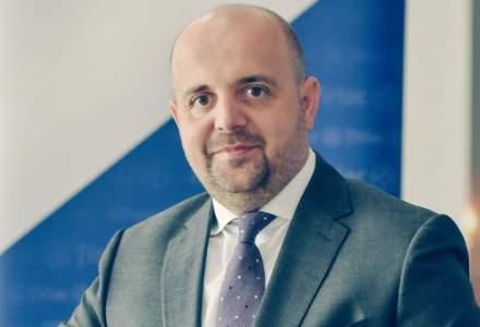 Virgil Soncutean, UNSAR: Finantarea spitalelor publice prin asigurari de sanatate se loveste de reticenta managerilor de spital