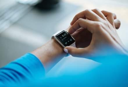 Reduceri eMag: Ce oferte gasesti la smartwatch-uri