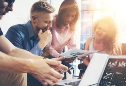 PSD anunta lansarea programului Start-Up Nation: Fiecare afacere infiintata in acest an poate primi 200.000 lei