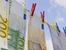 Jumatate de miliard de euro...