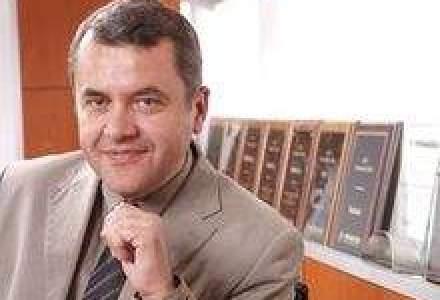 Totalsoft: Vrem sa ne dublam afacerile si profitul pana in 2014. Jumatate din business va fi generat de strainatate