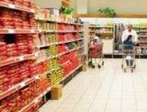 Retail Center Association a...