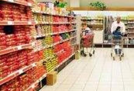 Retail Center Association a preluat franciza supermarketurilor Spar