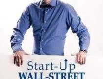 EMISIUNE Start-Up...