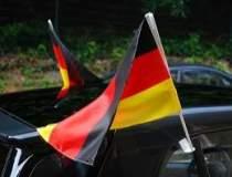 Germania se opune...