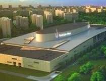 Proiectul saptamanii: Un mall...