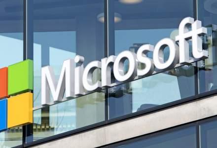 Microsoft lanseaza Xbox One X. Cat va costa noua consola de jocuri
