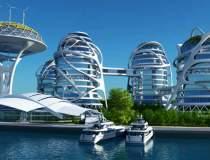 Orasele viitorului. E...