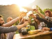 IWCB: Vinul ar trebui studiat...