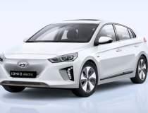 Hyundai mareste productia la...