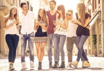 ANCOM: Convorbirile in roaming in Uniunea Europeana vor fi taxate la fel ca cele nationale, din 15 iunie