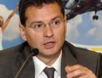 Dan Manolescu: Impozitul pe...