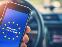 Dispare roaming-ul in UE. Tot...