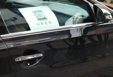 Directorul general al Uber se retrage temporar din functie, pe fondul scandalurilor din companie