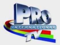 Afacerile proprietarului PRO...