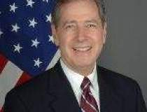 Ambasadorul SUA: Liberalizati...