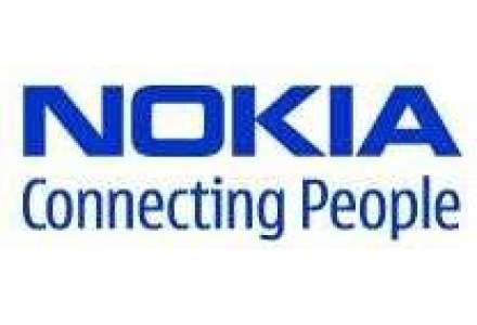 Nokia a lansat primele smartphone-uri Windows Phone Mango