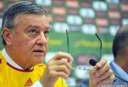 Mircea Sandu, sub urmarire penala pentru excluderea Craiovei