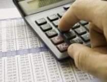 Bugetul pentru 2012,...