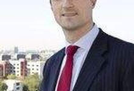 Cine sunt cei care conduc afacerile imobiliare ale lui Dinu Patriciu in Romania?