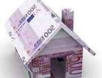 BNR: Finantarea creditului...