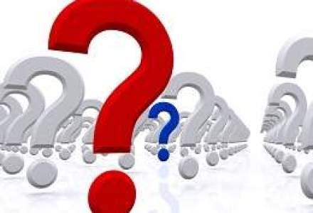 Primele intrebari ale investitorilor pe bursa: Cat castig? Imi fura cineva banii? In ce sa investesc?