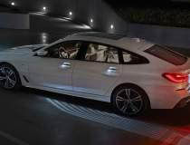 BMW aduce pe piata anul...