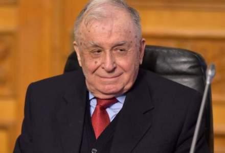 Dosarul Mineriadei: ce spun procurorii militari despre Ion Iliescu sau Adrian Sarbu