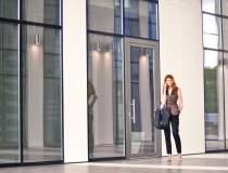 Expertii imobiliari: Sfera...