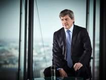 Strobl, RBI: ce prioritati...