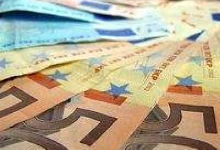Un miliard de dolari sunt pe cale sa fie investiti in Marea Neagra