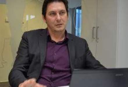 Interviu High-Tech cu seful Microsoft - Cum va arata viitorul IT si unde gresesc romanii
