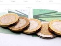Euroins vrea sa isi majoreze...