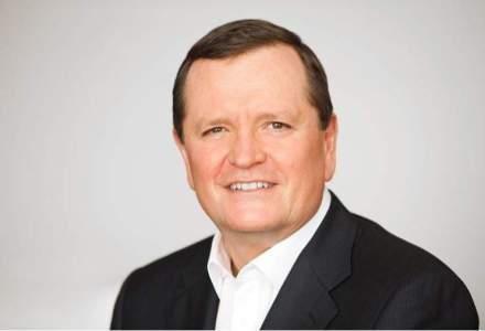 Director executiv Telekom: Suntem dezamagiti de cota de piata. Intram in ofensiva
