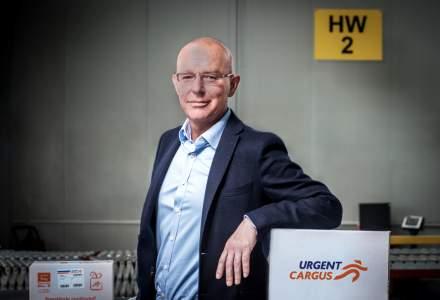 Urgent Cargus anunta investitii de 8 milioane de euro in acest an