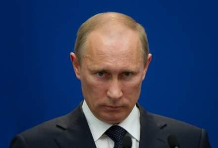 Sapte declaratii ale lui Vladimir Putin care iti arata ce este cu adevarat in mintea lui
