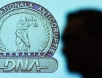DNA: Inregistrarile cu Laura...