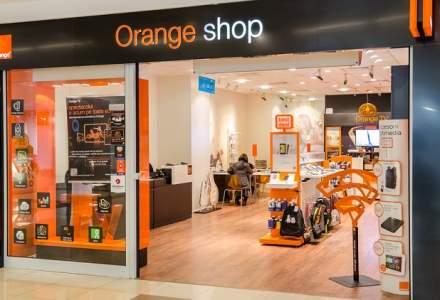 Operatorul telecom Orange Romania are un nou director de resurse umane