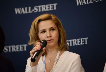 Daniela Popescu, Colliers: Romania va continua sa atraga branduri noi de fashion