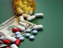 Producatorii de medicamente...