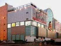 City Mall, vandut pentru 17,3...