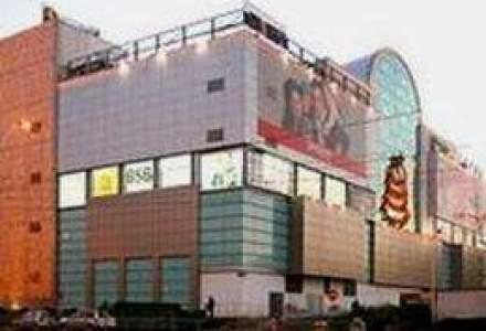 City Mall, vandut pentru 17,3 mil. euro: Banii merg la banca, proprietarul nu primeste nimic