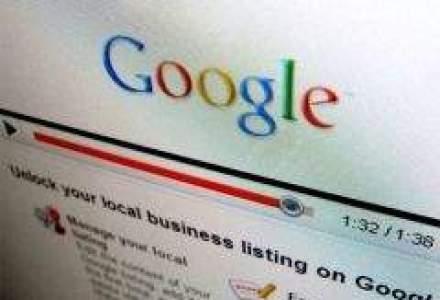 Google lanseaza in Romania programul pentru agentii Google Engage