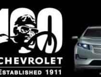 Chevrolet lanseaza Volt in...