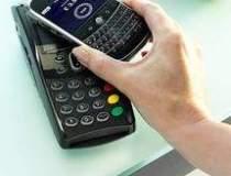 Evolutia tranzactiilor: Cum...