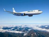 Blue Air se pregateste de...